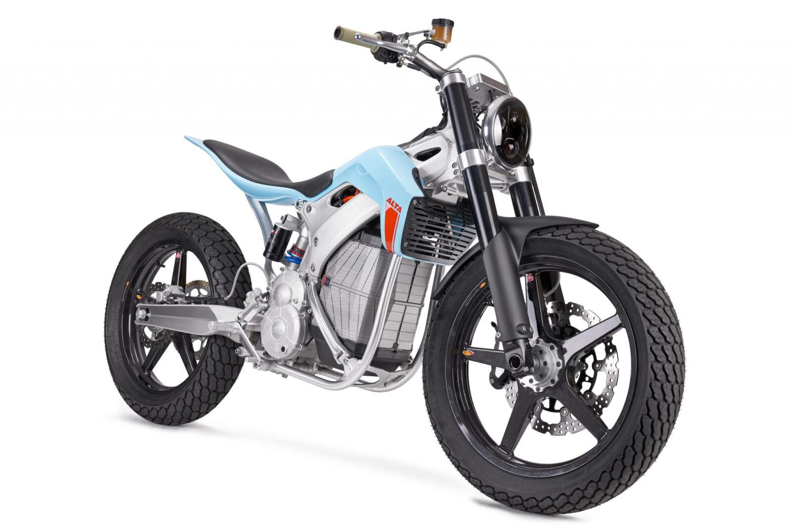 Alta Motors Redshift 1600x1073 - Alta Motors Redshift ST Tracker
