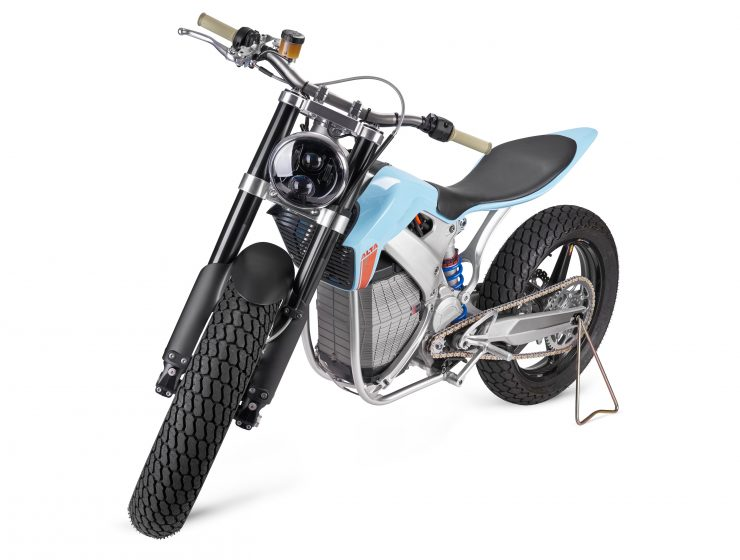 Alta Motors Redshift 2 740x560 - Alta Motors Redshift ST Tracker