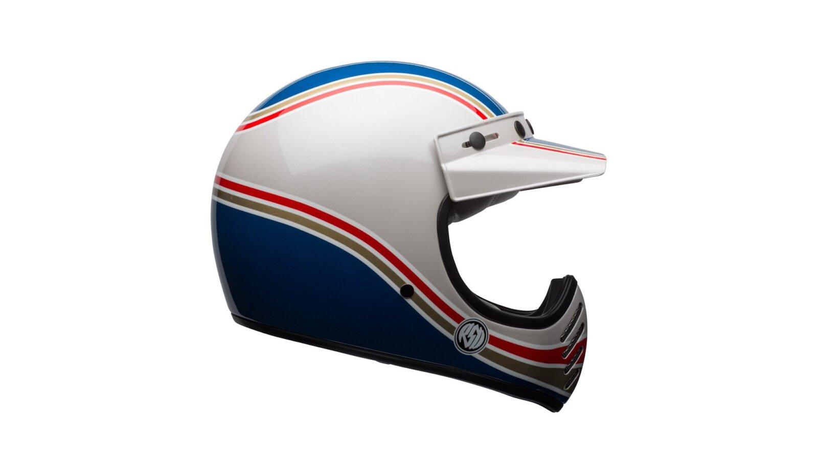 Bell Moto 3 RSD Malibu Helmet 1600x929 - Bell Moto-3 RSD Malibu Helmet