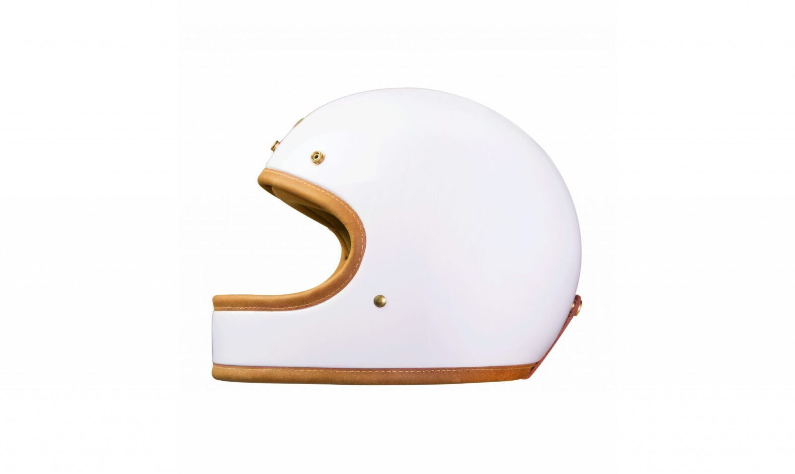 Heron Heroine Full Face Motorcycle Helmet Side 1600x955 - Hedon Heroine Full Face Motorcycle Helmet