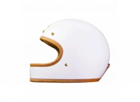 Heron Heroine Full Face Motorcycle Helmet Side 450x330 - Hedon Heroine Full Face Motorcycle Helmet