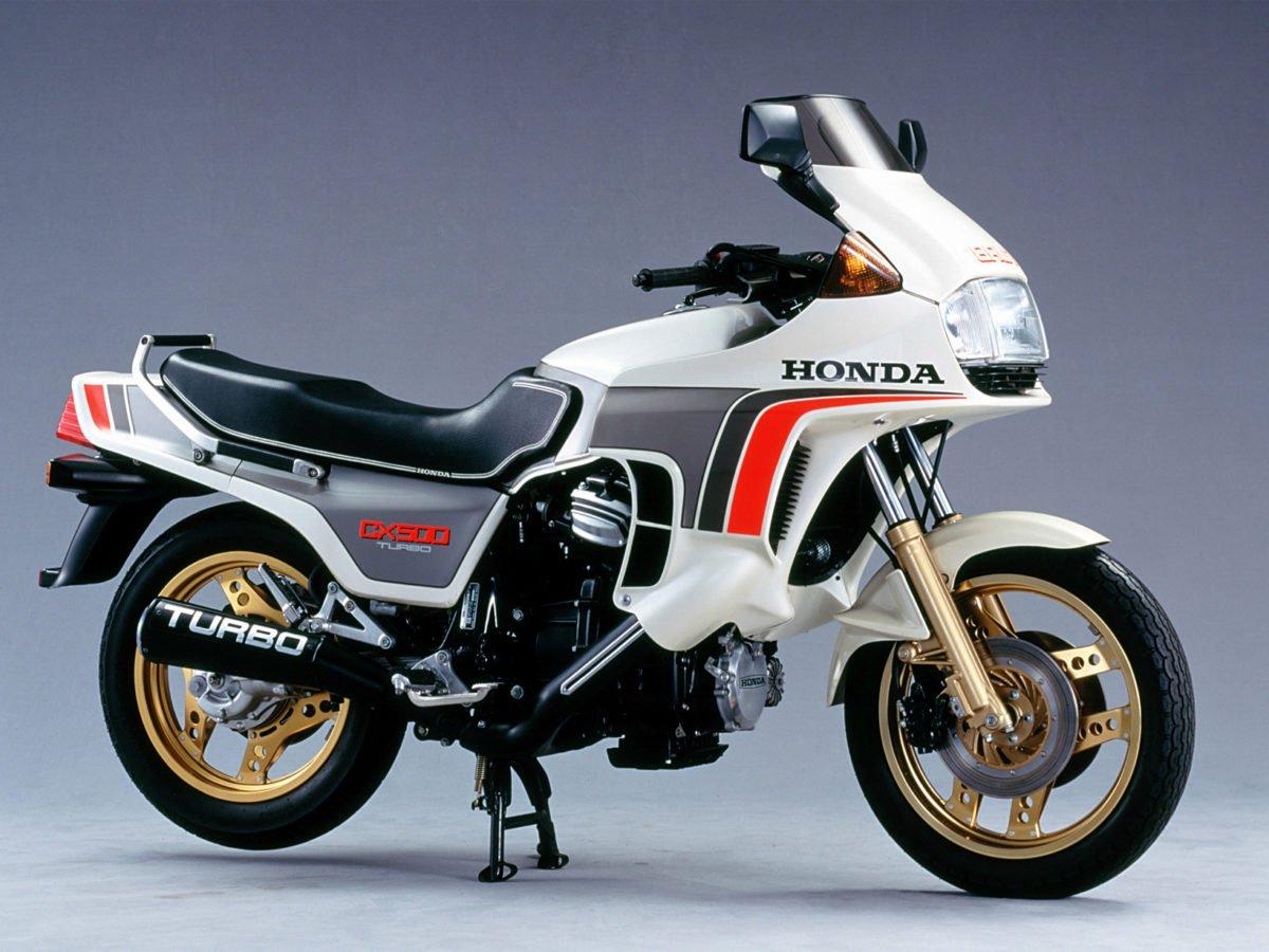 HONDA CX500 CX650 GL500 GL650 VALVE GUIDES