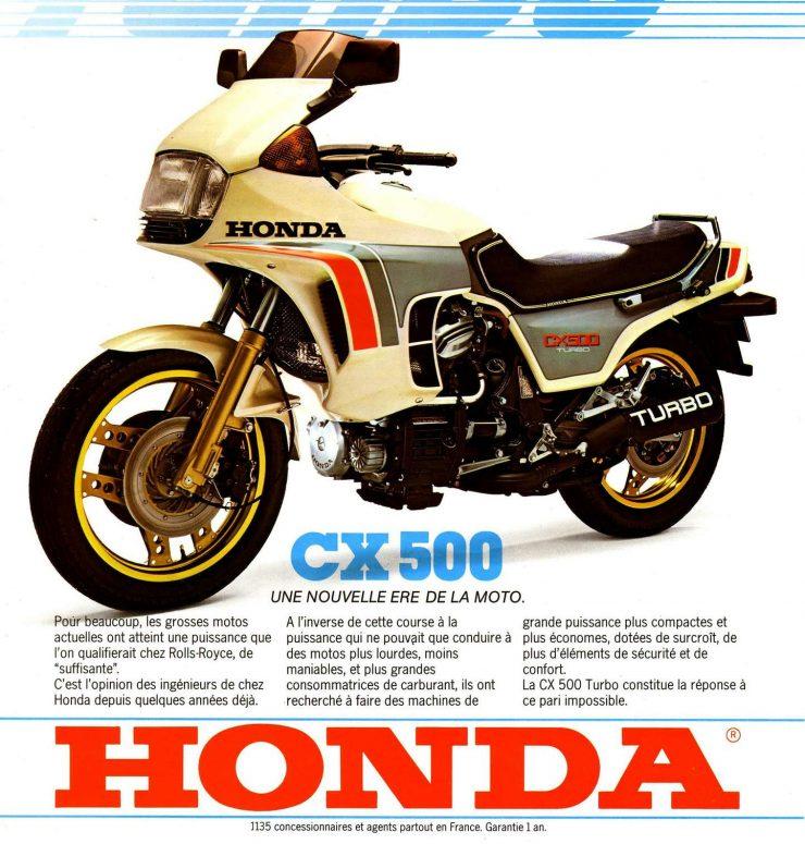 Honda CX500TC 740x775