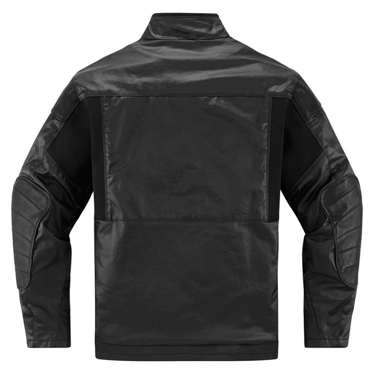 ICON 1000 Forestall 1 740x740 - ICON 1000 Forestall Jacket