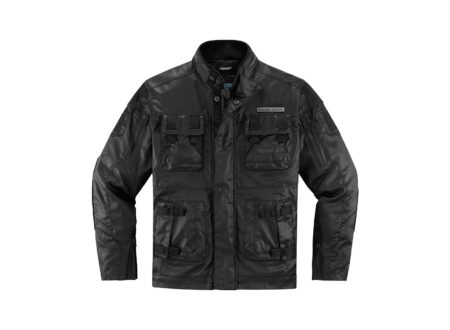 ICON 1000 Forestall 450x330 - ICON 1000 Forestall Jacket