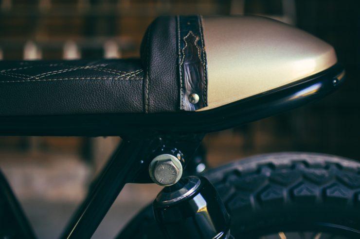 Karly Kothmanns Honda CB550 11 740x493 - Karly Kothmann's Honda CB550