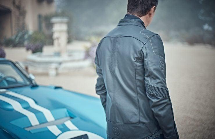 Pagnol M1A Auto Jacket 2 740x480 - Pagnol M1A Auto Jacket