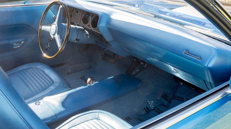 Plymouth Hemi Cuda 4 740x416 - Plymouth Hemi Cuda