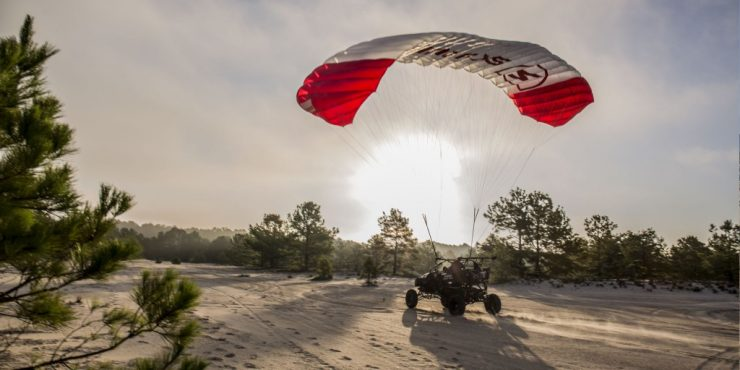 Skyrunner 8 740x370 - The Skyrunner Flying Buggy