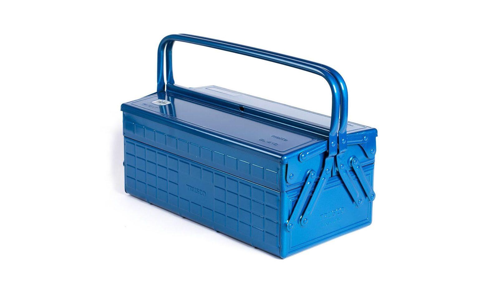 Trusco Toolbox e1489638767780 1600x929 - Original Trusco Cantilever Toolbox