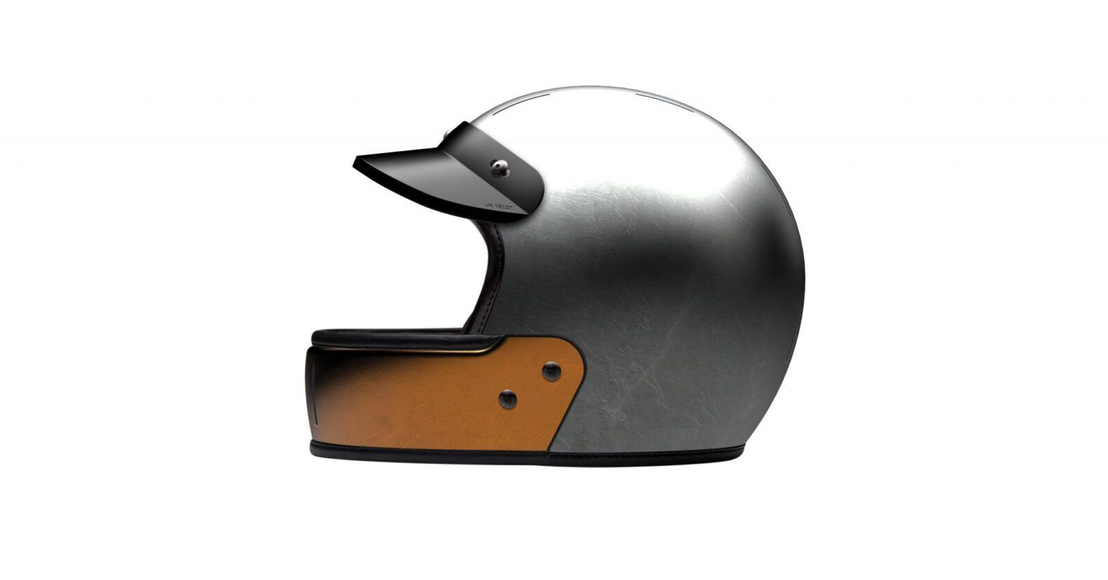 VELDT Full Face Carbon Helmet 1 1600x838 - VELDT Full Face Carbon Helmet