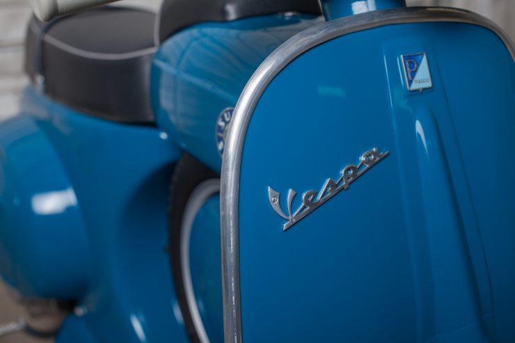 Vespa SS90 24 740x493 - Vespa SS90