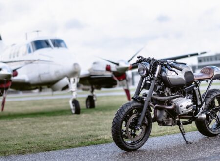 bmw r1100s custom motorcycle 14 450x330