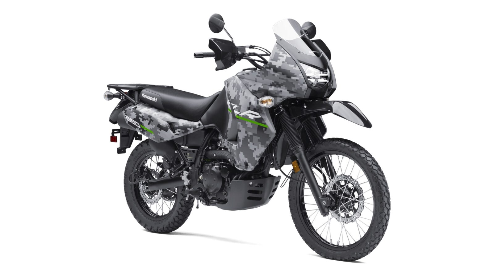 kawa 1600x898 - A Brief History of the Kawasaki KLR650