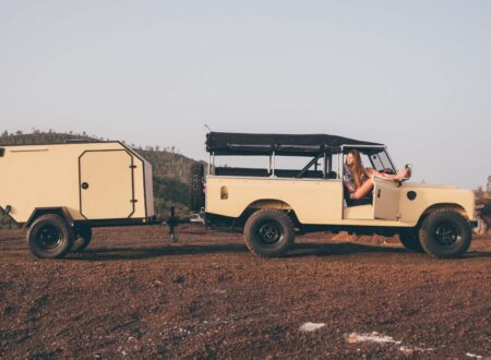 land rover series iii 9 450x330