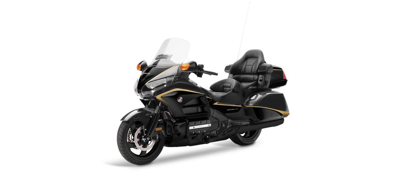 a brief history of the honda gold wing rh silodrome com