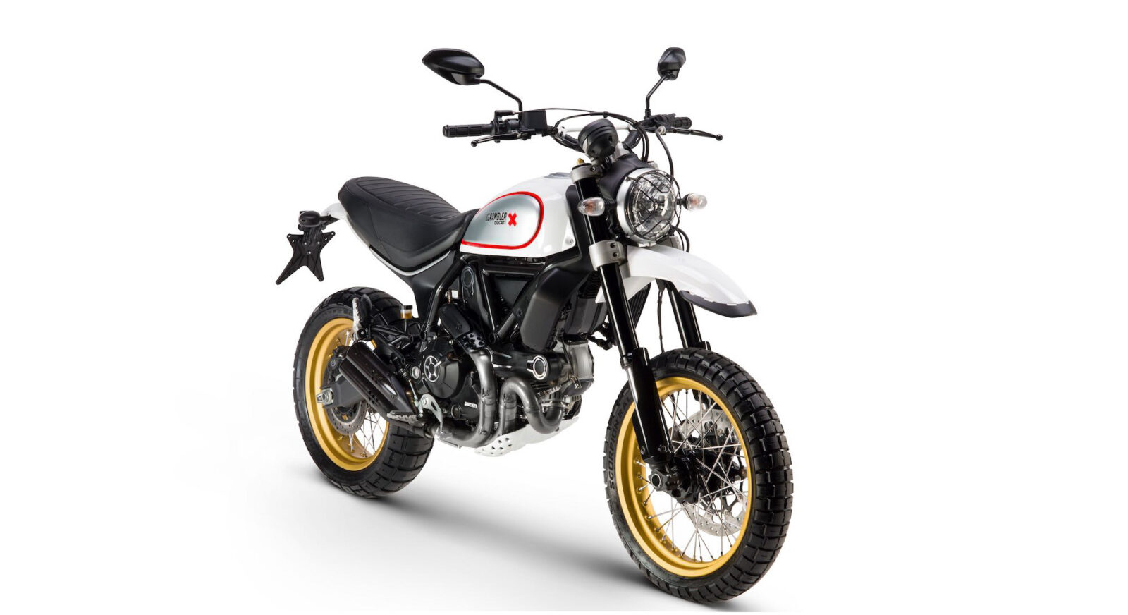 A Brief History of the Ducati Scrambler 1600x872 - A Brief History of the Ducati Scrambler