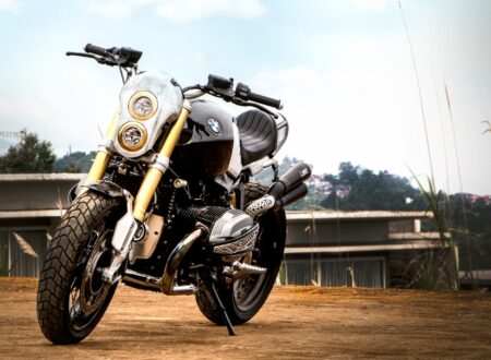 Bckyrd Customs BMW R nineT 450x330 - Bckyrd Customs BMW R nineT