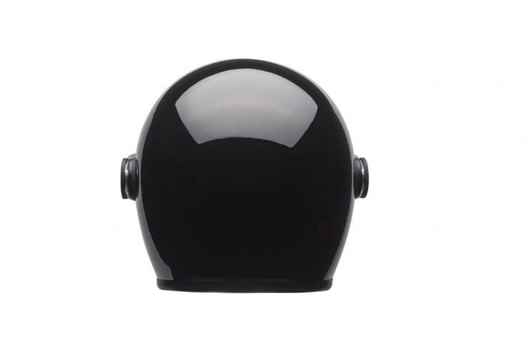 Bell Riot Helmet 1 740x494 - Bell Riot Helmet