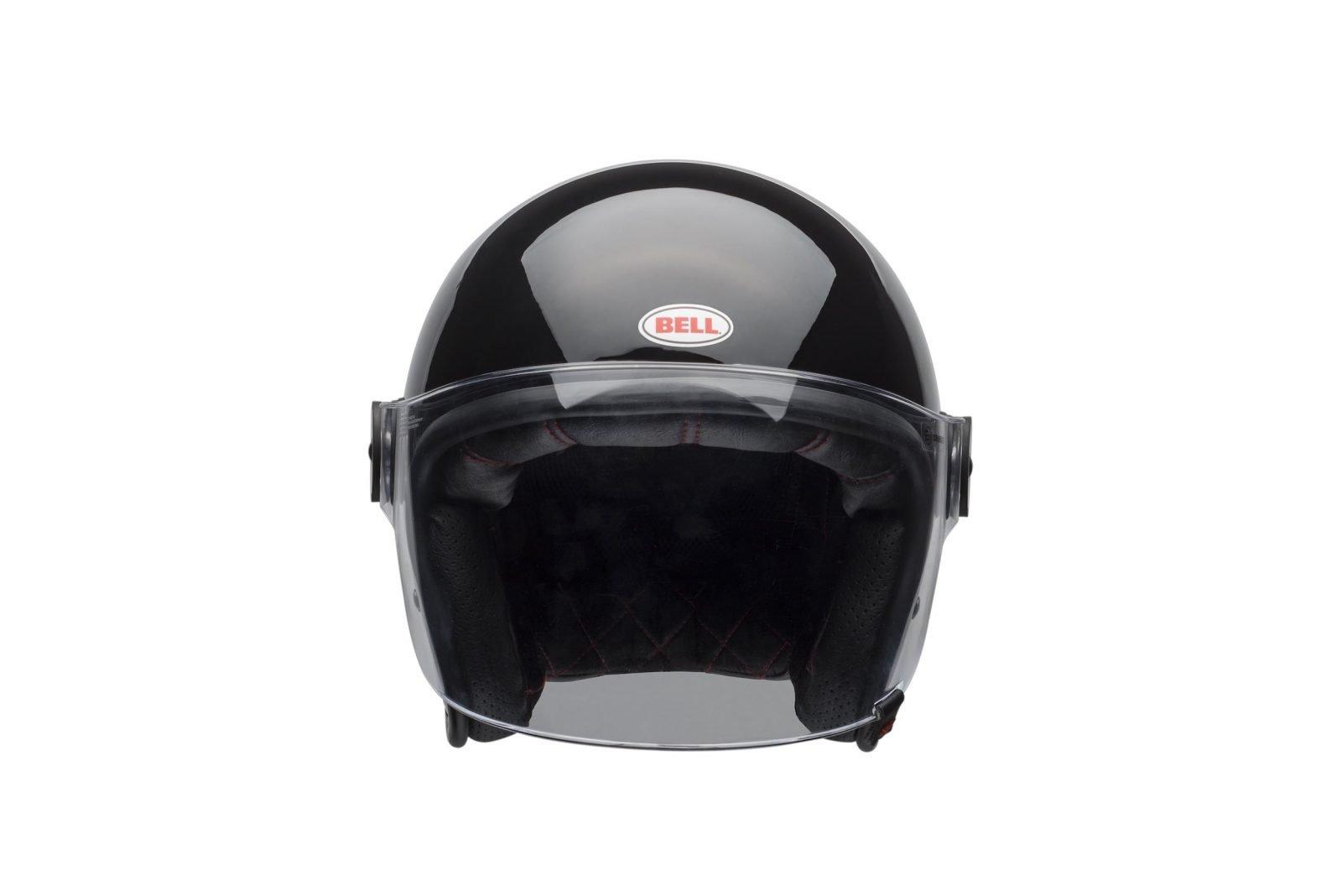 Bell Riot Helmet 2 1600x1068 - Bell Riot Helmet