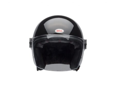 Bell Riot Helmet 2 450x330 - Bell Riot Helmet