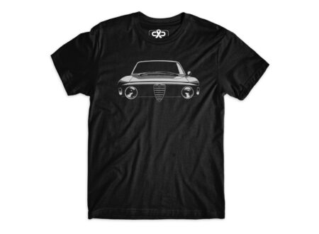 Cure Collection GT Veloce Tee 450x330