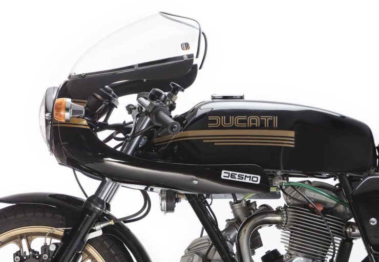 Ducati 900SS 4 740x512 - Ducati 900SS