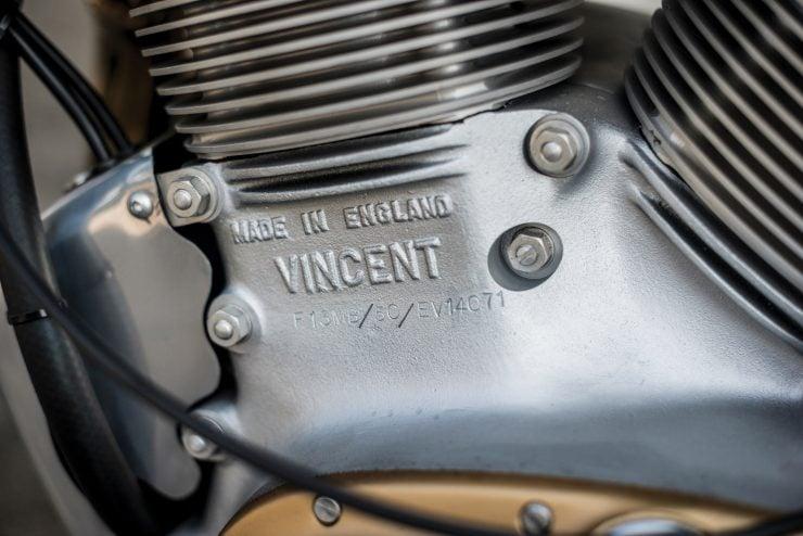 Egli Vincent 13 740x494 - 1968 Egli-Vincent 1330 by Godet