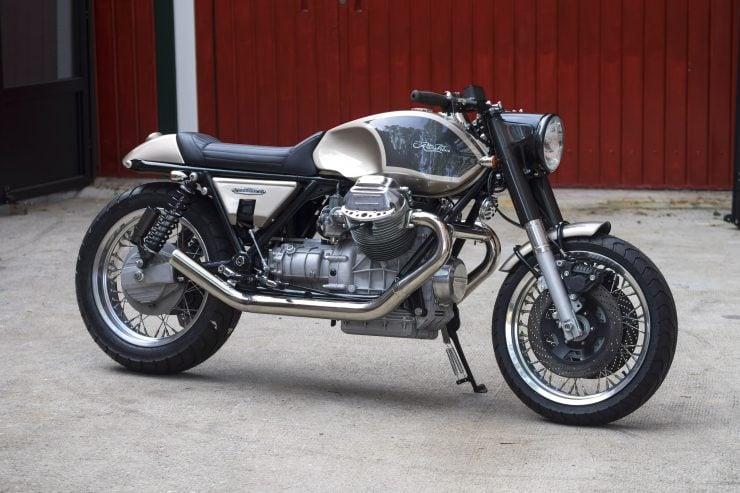 Moto Guzzi California T3 1 740x493