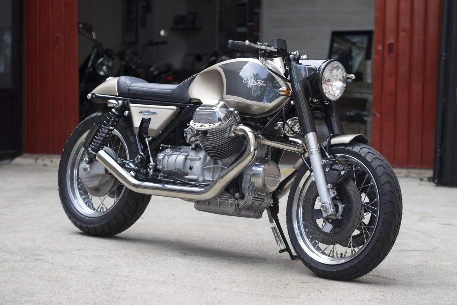 Moto Guzzi California T3 5 1600x1067
