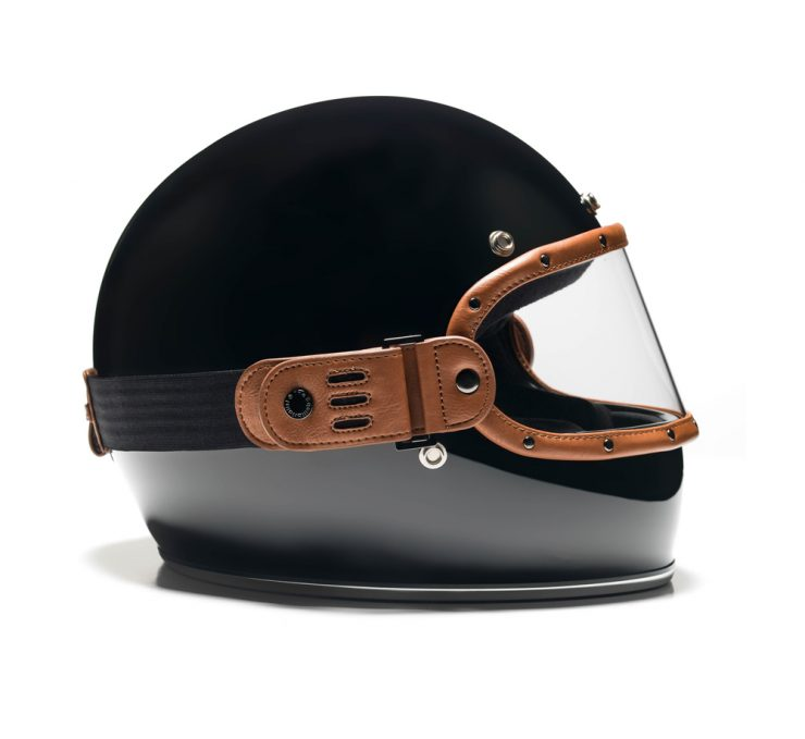 The Equilibrialist Visor 1 740x679