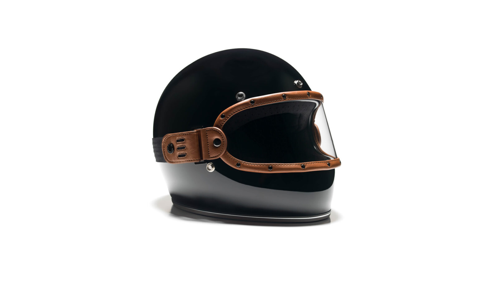 The Equilibrialist Visor 1600x906