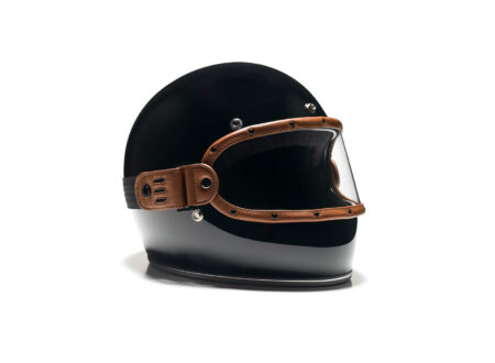 The Equilibrialist Visor 450x330 - The Equilibrialist Visor