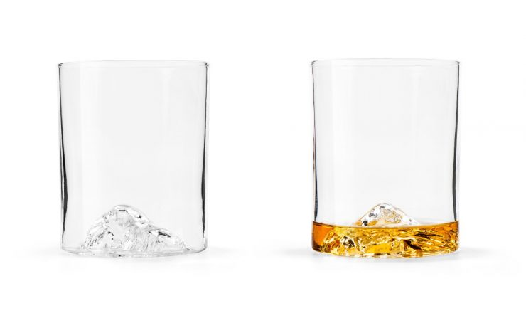 Whiskey Peaks Rock Glasses 1 740x461 - Whiskey Peaks Rock Glasses