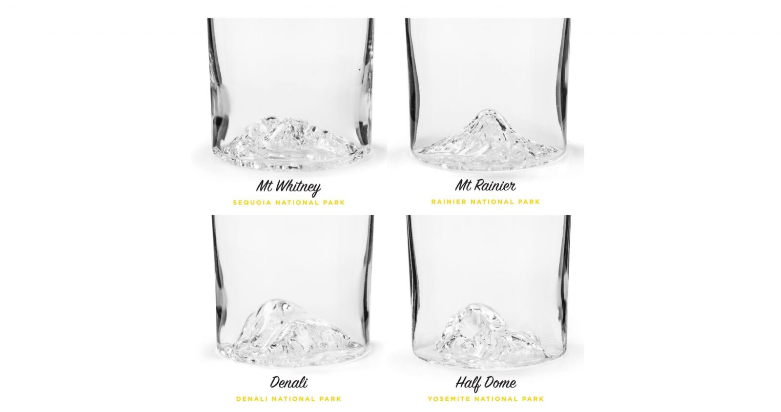Whiskey Peaks Rock Glasses 1600x844 - Whiskey Peaks Rock Glasses