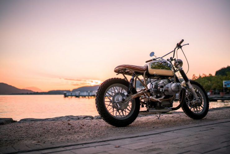 "custom bmw r100t 13 740x494 - NCT Motorcycles BMW R100T ""ToastBrot"""