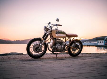 "custom bmw r100t 14 450x330 - NCT Motorcycles BMW R100T ""ToastBrot"""