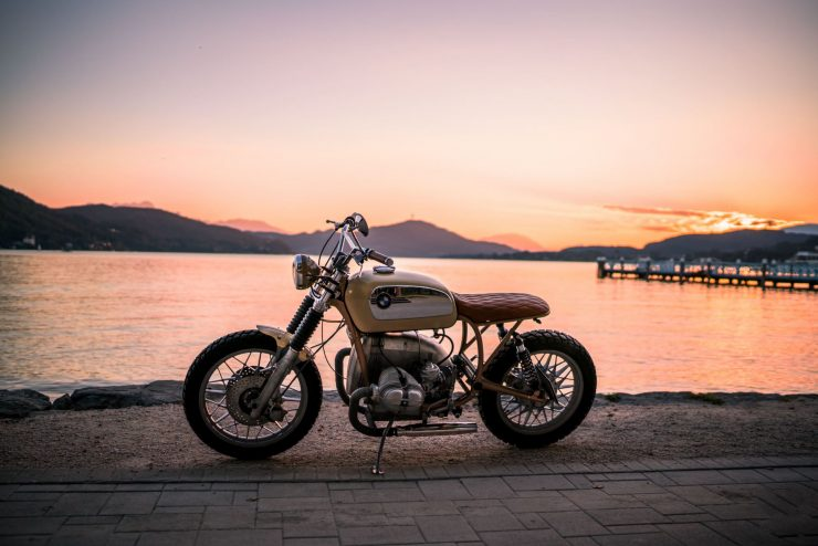 "custom bmw r100t 16 740x494 - NCT Motorcycles BMW R100T ""ToastBrot"""
