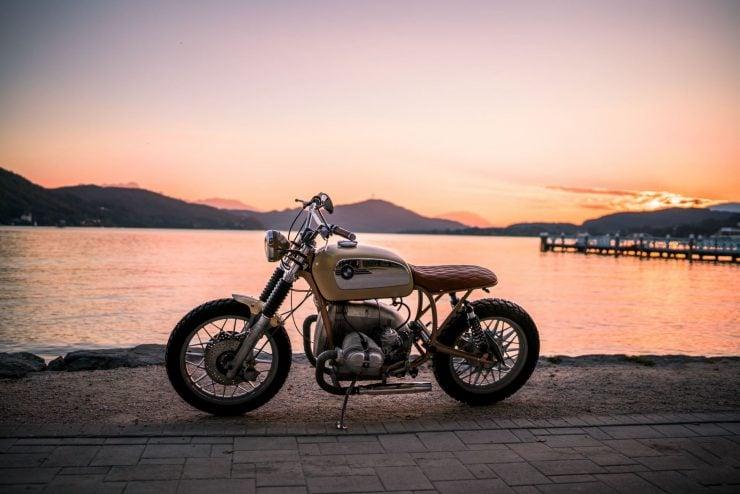 "custom bmw r100t 16 740x494 - NCT Motorcycles BMW R100T ""ToastBrot"""