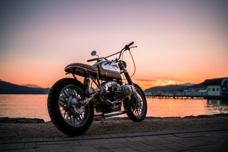 "custom bmw r100t 18 740x494 - NCT Motorcycles BMW R100T ""ToastBrot"""