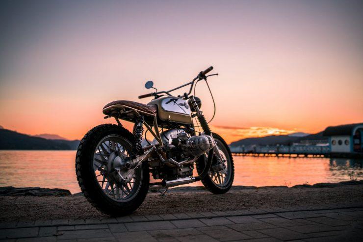 "custom bmw r100t 18 740x494 - NCT Motorcycles BMW R100T ""ToastBrot"""