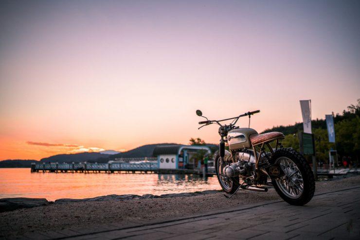 "custom bmw r100t 22 740x494 - NCT Motorcycles BMW R100T ""ToastBrot"""