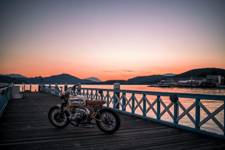 "custom bmw r100t 25 740x494 - NCT Motorcycles BMW R100T ""ToastBrot"""