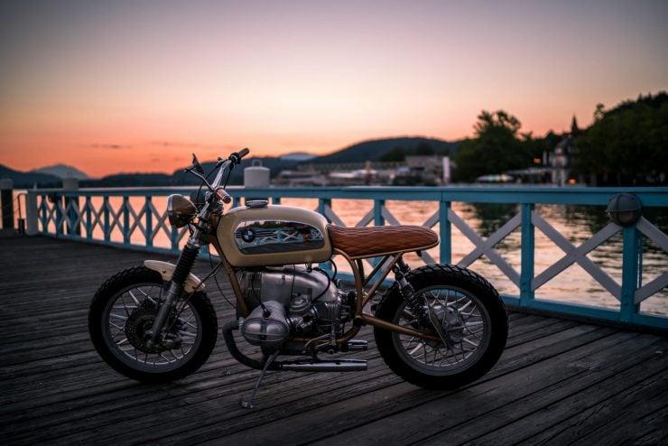 "custom bmw r100t 27 740x494 - NCT Motorcycles BMW R100T ""ToastBrot"""