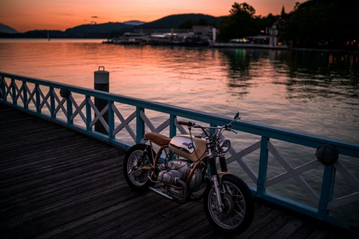 "custom bmw r100t 30 740x494 - NCT Motorcycles BMW R100T ""ToastBrot"""