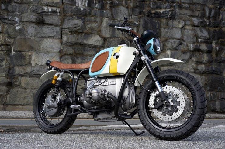 BMW R606 740x493 - Vintage Steele BMW R60/6