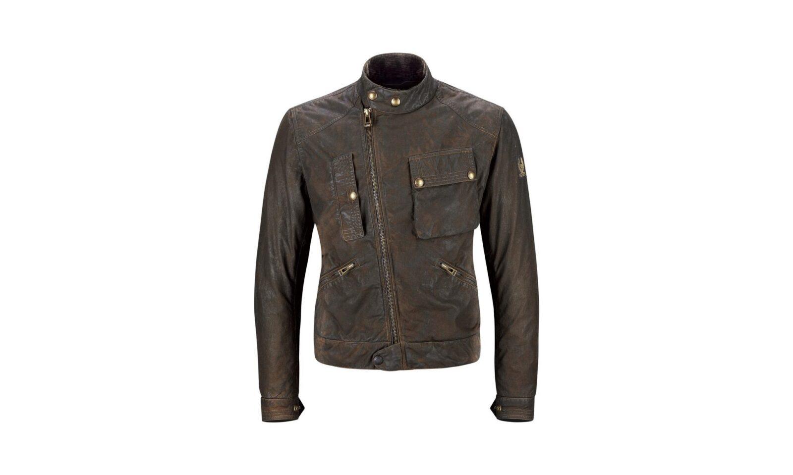 Belstaff Imperial Jacket 1600x959 - Belstaff Imperial Jacket