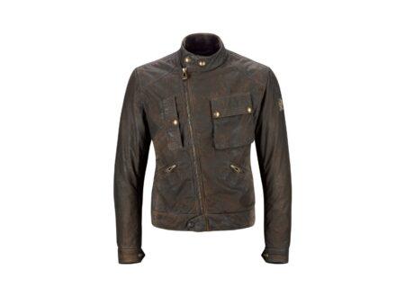 Belstaff Imperial Jacket 450x330 - Belstaff Imperial Jacket