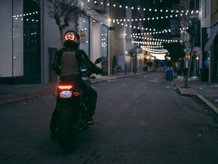 BrakeFree The Smart Brake Light for Motorcyclists 1 740x555 - BrakeFree: Smart Brake Light for Motorcyclists