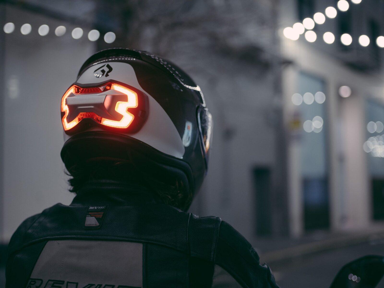 BrakeFree The Smart Brake Light for Motorcyclists 1600x1200 - BrakeFree: Smart Brake Light for Motorcyclists